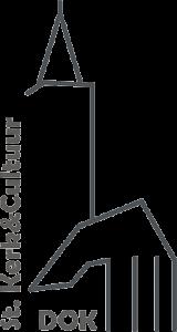 Logo Stichting Kerk & Cultuur Soest