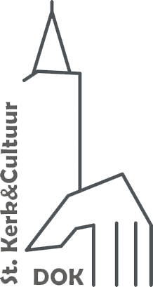 Stichting Kerk en Cultuur Soest
