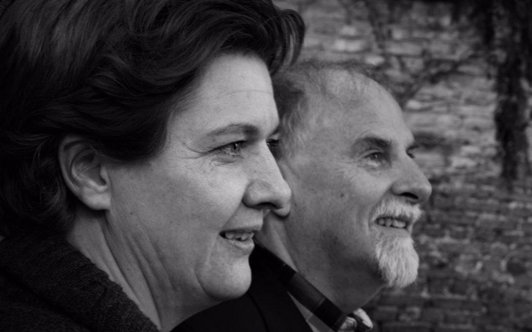 Zomerconcert Duo Heidema-Telderman